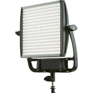 Litepanels Astra 3x Bi-Colour 1x1 LED Light