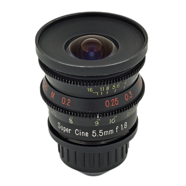 optex-5-5mm-1-PT2