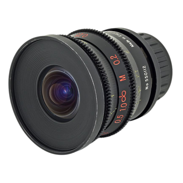 optex-5-5mm-2-PT2