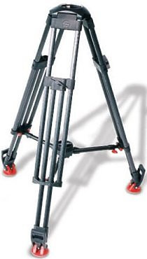 Sachtler Light Legs