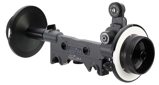 Arri FF4 Follow focus Unit