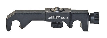 Arri LS-10 35mm Lens Support