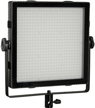 Felloni 1x1 LED Bi-Colour