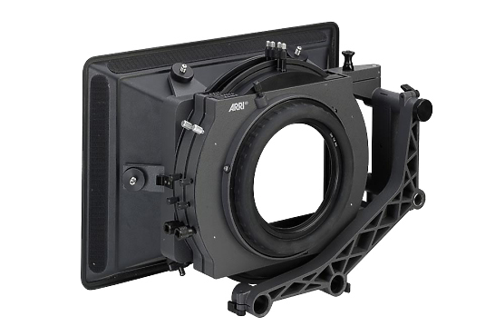 Arri MB14 Matte Box
