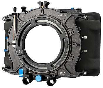 Raven Swing Away System Matte Box