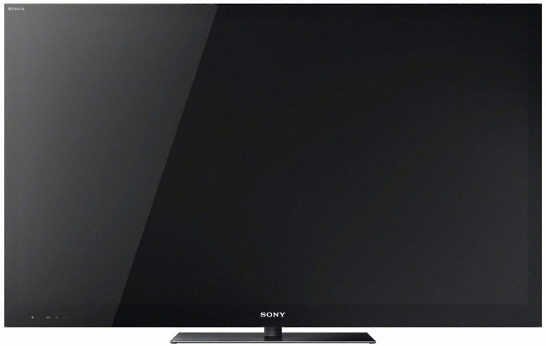 Sony KDL-65HX923 65 inch LED TV
