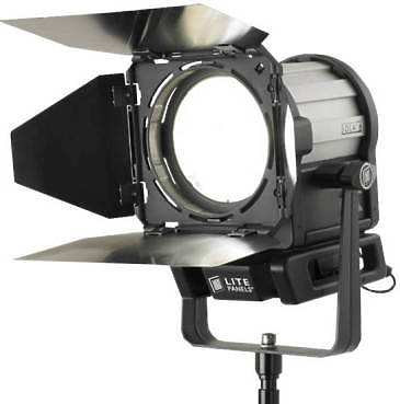 Litepanel Sola 6 LED Light