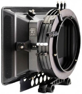 Arri MB18 Production Mattebox