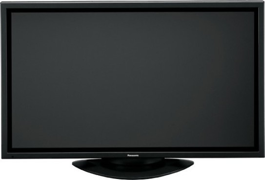 Panasonic TH-42PH10BK Plasma Television