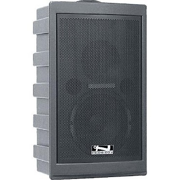 Anchor Liberty LIB-6000 Speaker