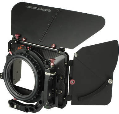 Movcam MM1 Swing Away Matte Box