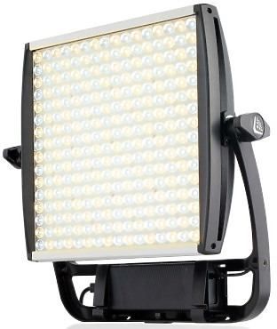 Litepanels 1X1 Mono LED Light Panel