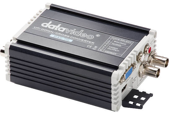 Datavideo DAC-70 Up Down Cross Converter