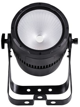 Prolights StudiocobFC Colour Led Par