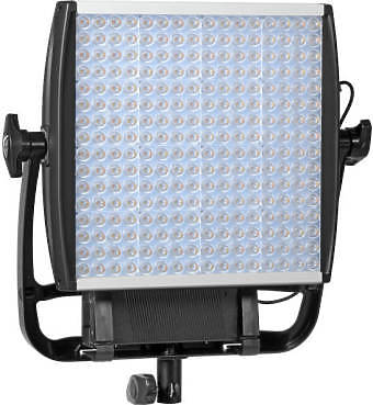 Litepanels Astra 1x1 Bi-colour LED