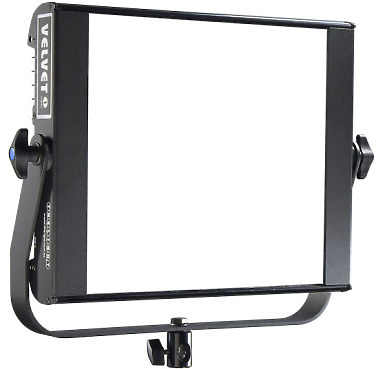 The Light Velvet-1 LED Light Panel