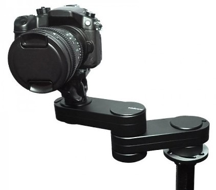 Edelkrone Wing 15