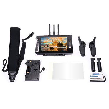 "SmallHD 703 Bolt 7"" Wireless Director Kit-ProcamNY-2.jpg"