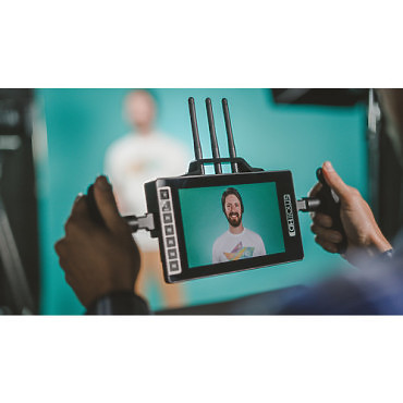 "SmallHD 703 Bolt 7"" Wireless Director Kit-ProcamNY-4.jpg"