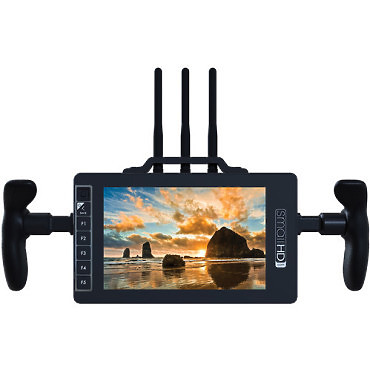 "SmallHD 703 Bolt 7"" Wireless Director Kit-ProcamNY-1.jpg"