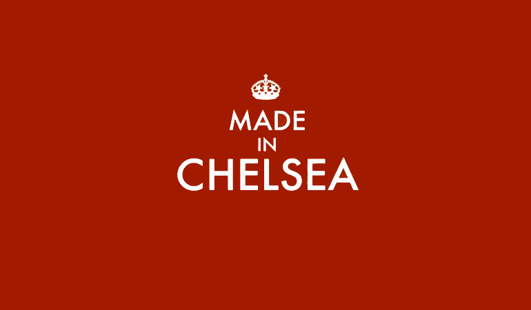 Made in Chelsea show graphic