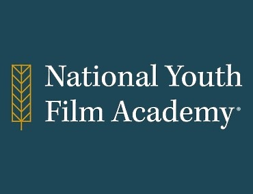 National Youth Film Academy logo