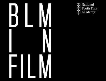 BLM in Film
