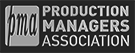 Production Managers Association